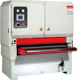 Weber LCE 100 DK