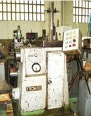 Fromag RA 50/425