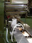 2001 Omori S 5000 I