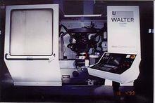 1990 Walter GC 8