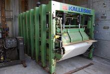 1999 Kallesoe LV4014 + KL20
