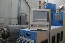 2006 Theysohn Gmbh TTM 118 P28