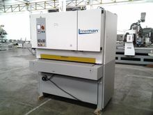 2005 Linnerman 1300 BSN