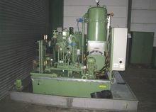 1998 Faudi RMFAV 4,5 Cooling Un