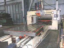 1990 Amca 4200x1500x350