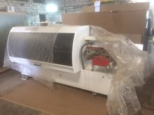 2013 Lange Maschinen Bau B100K