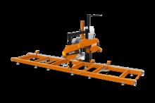 2011 WoodMizer LT10