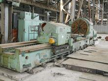 1986 Kramatorsk 1A660F3 CNC