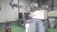 2004 Nissei NEX200012E