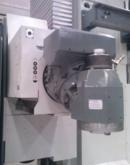 2001 Zayer 30 KMU 6000