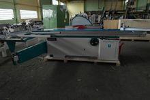 Woodland Machinery MJ6132TD(400