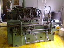 1984 Hempel HH90