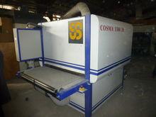 Cosma 1300 x 30