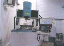 1994 Ingersoll IG1000E