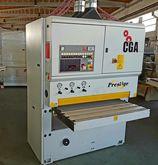 CGA PRESTIGE A 1100/21