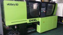 2006 Engel VC80/50 TECH PRO