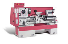 2014 Aditya Machine (Guj) Pvt L