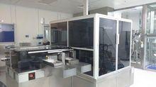 Used 2007 Seidenader