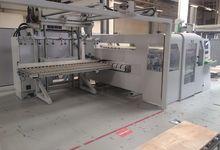 2010 Hirtz CNC