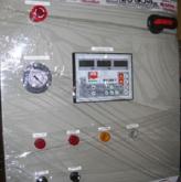 2000 Maspell PRES XS 0,3