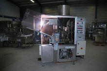 1993 Nordenmatic NM 700 C