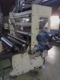 2000 Unitech BLOWN FILM