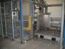 2005 M.A.S. HP2