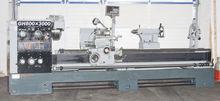 2012 Drehpower DP 800/3000