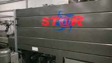 2003 Dimac STAR F 45