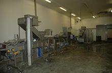 Koppens 400mm Frying Line