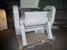 Used X 600l in Polan