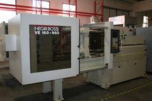 2004 Negri Bossi VE 160 960