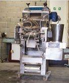 2000 Ravioli E Cappelletti A/25