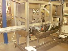 2000 Norfo B35