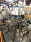 Elf Machinery CF53218