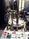 IWKA - Various filling machine