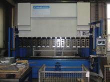 Used GASPARINI 3100