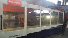 BYSTRONIC 3000 X 1500 - W 4400