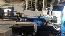 TRUMPF 1500 X 3000 - W 3000 TRU