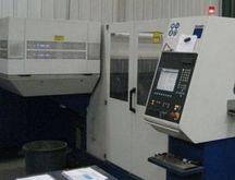 TRUMPF 3000 X 1500 - W 4000 TCL