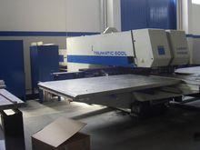 TRUMPF 1500 X 3000 - W 2200 TRU