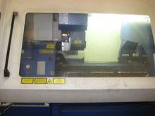TRUMPF 6500X200X150 W 3200 TUBE