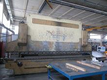 FARINA 6000 X 250 TON PS 250/60