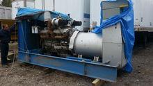 Used Generator in Ne