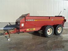 Used MEYER 3245 in B