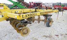 LANDOLL 2200 53236