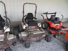 Used Grasshopper Lawn Mowers for sale in Ohio, USA   Machinio