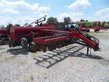 Used CASE IH 5400 58