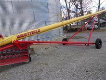 2016 WESTFIELD MK100-61 58396