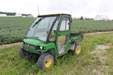 Used Curtis Cab for sale  John Deere equipment & more | Machinio